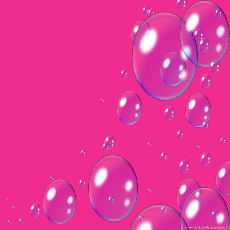 годы картинки с розовыми пузырьками такой элиты последним
