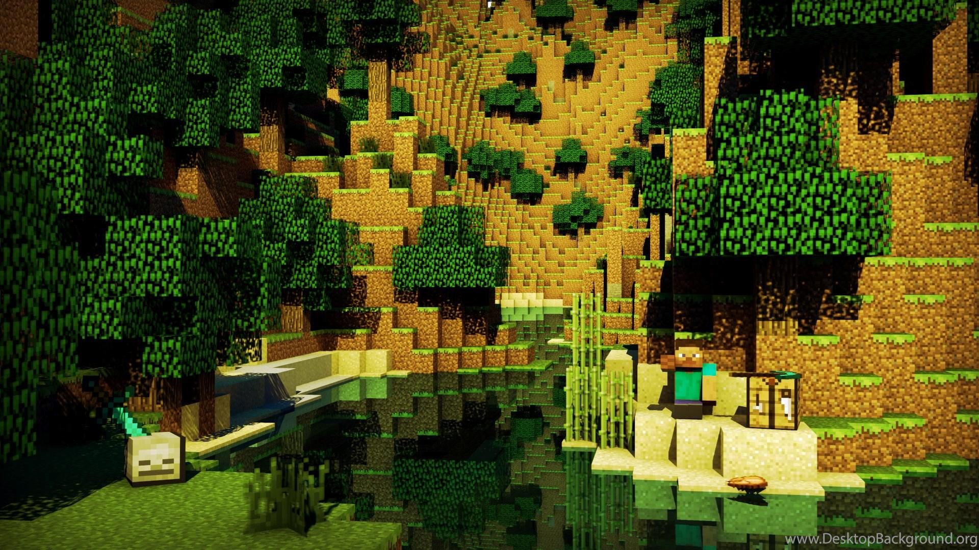 Best Wallpaper Minecraft Google - 1056679_minecraft-hd-wallpaper-backgrounds-5671d-wallpapers-hd-fix_1920x1080_h  Graphic_586295.jpg