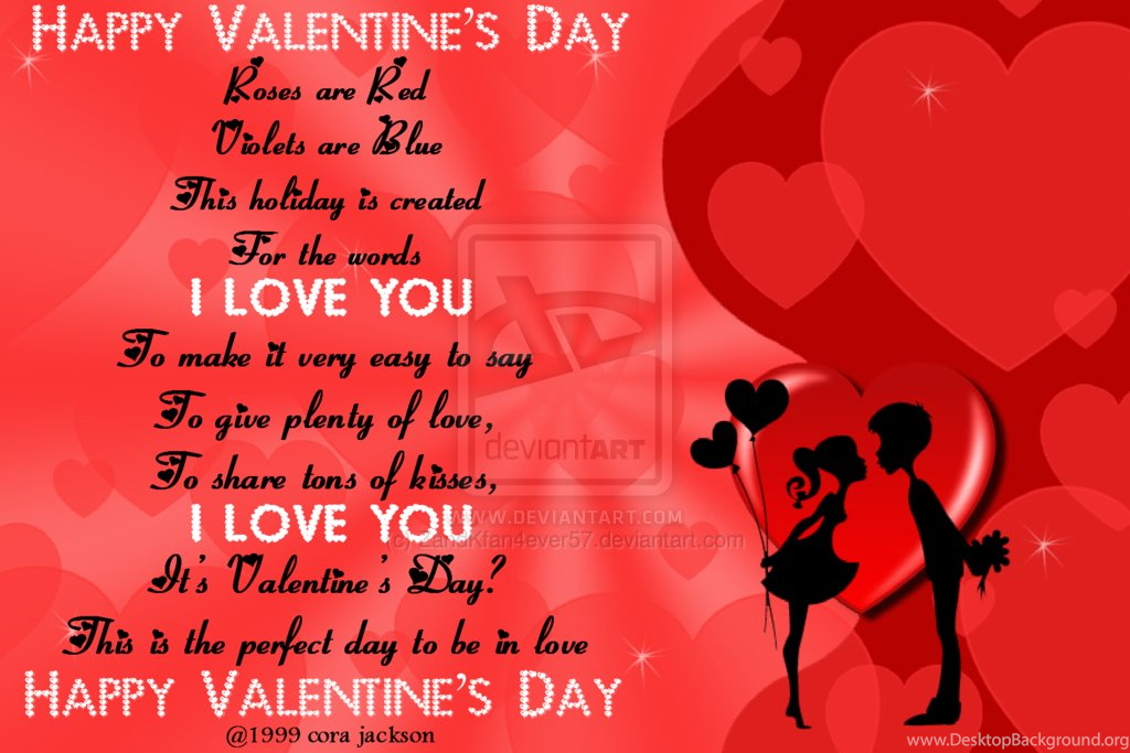 valentines essays Enter your short nonfiction essay of love for a valentine's day themed contest suggested length 250 to 800 words must be your own true short story occurring during your midlife, ages 40 – 65.