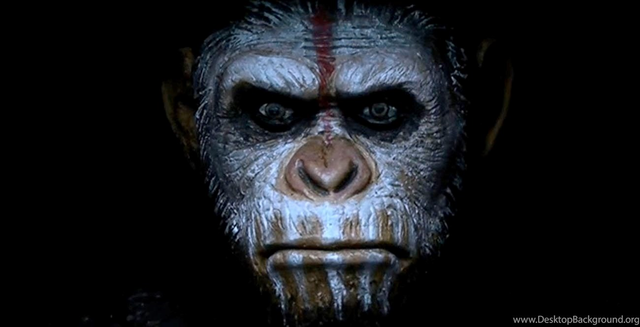 The Dawn Of The Apes Caesar Planet Of Quotes. QuotesGram