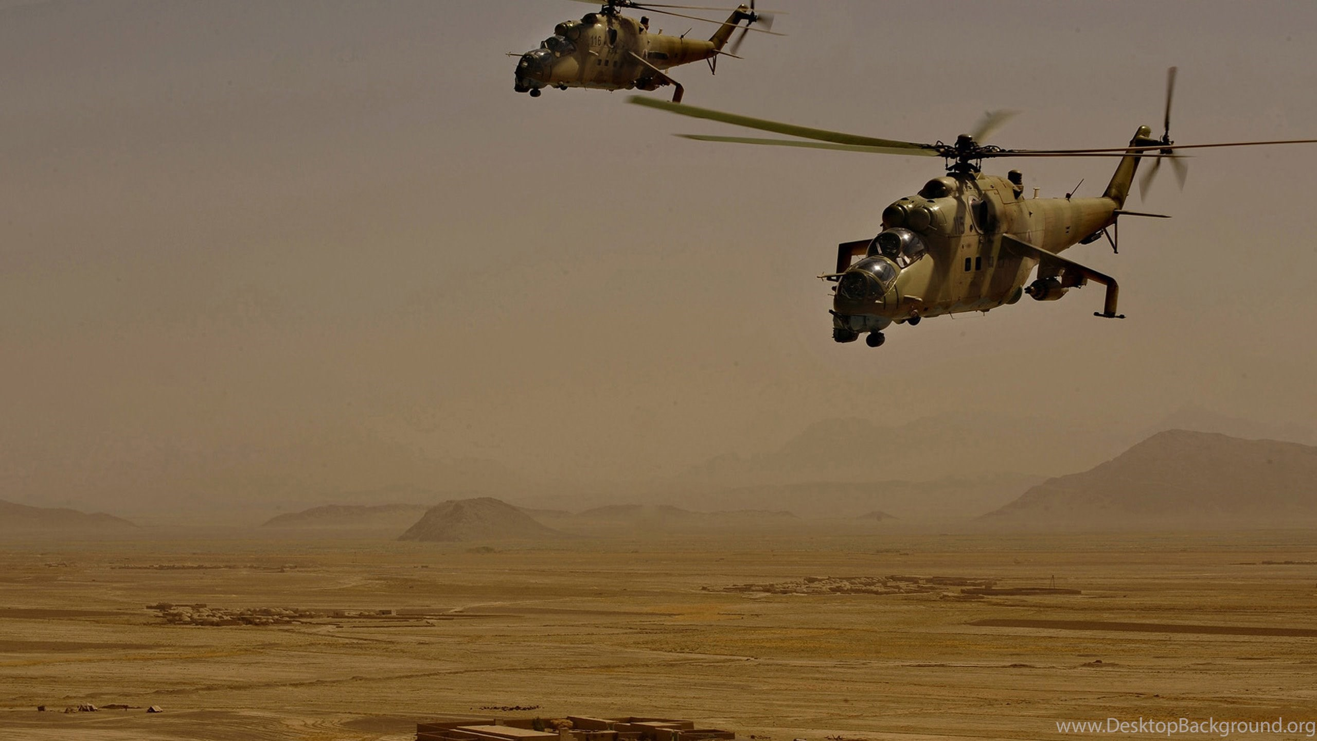 Military Helicopters Wallpapers HD Desktop