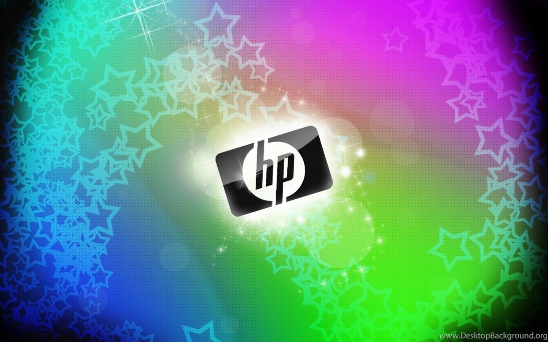 Hp Electronics Wallpaper Hp Logo Picture Popular Pictures Desktop