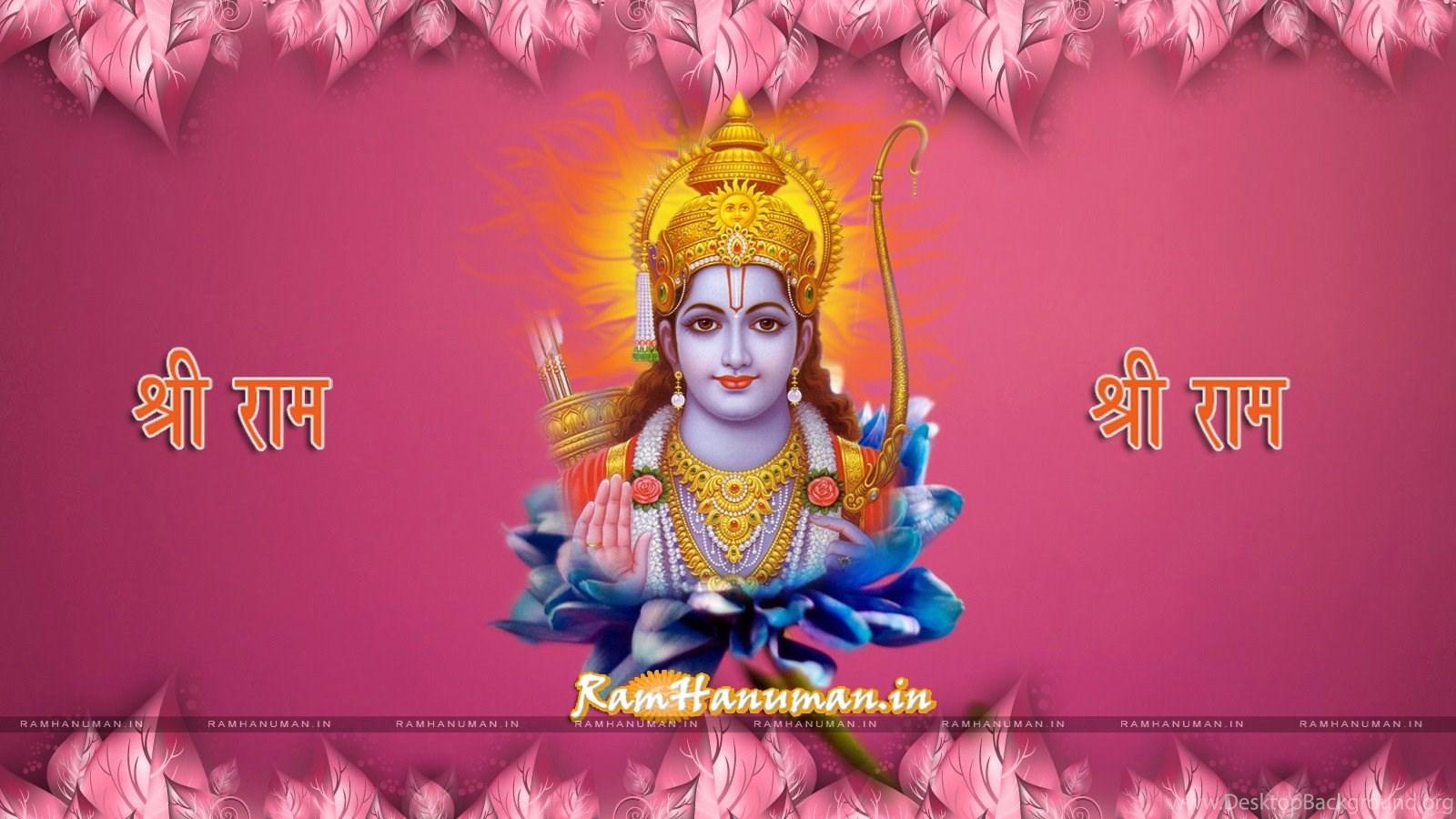 Must see Wallpaper Lord Ram Darbar - 1059304_best-hd-wallpapers-lord-shri-ram-full-wallpaper-hd-1418443366-jpg_1600x900_h  Gallery_707989.jpg