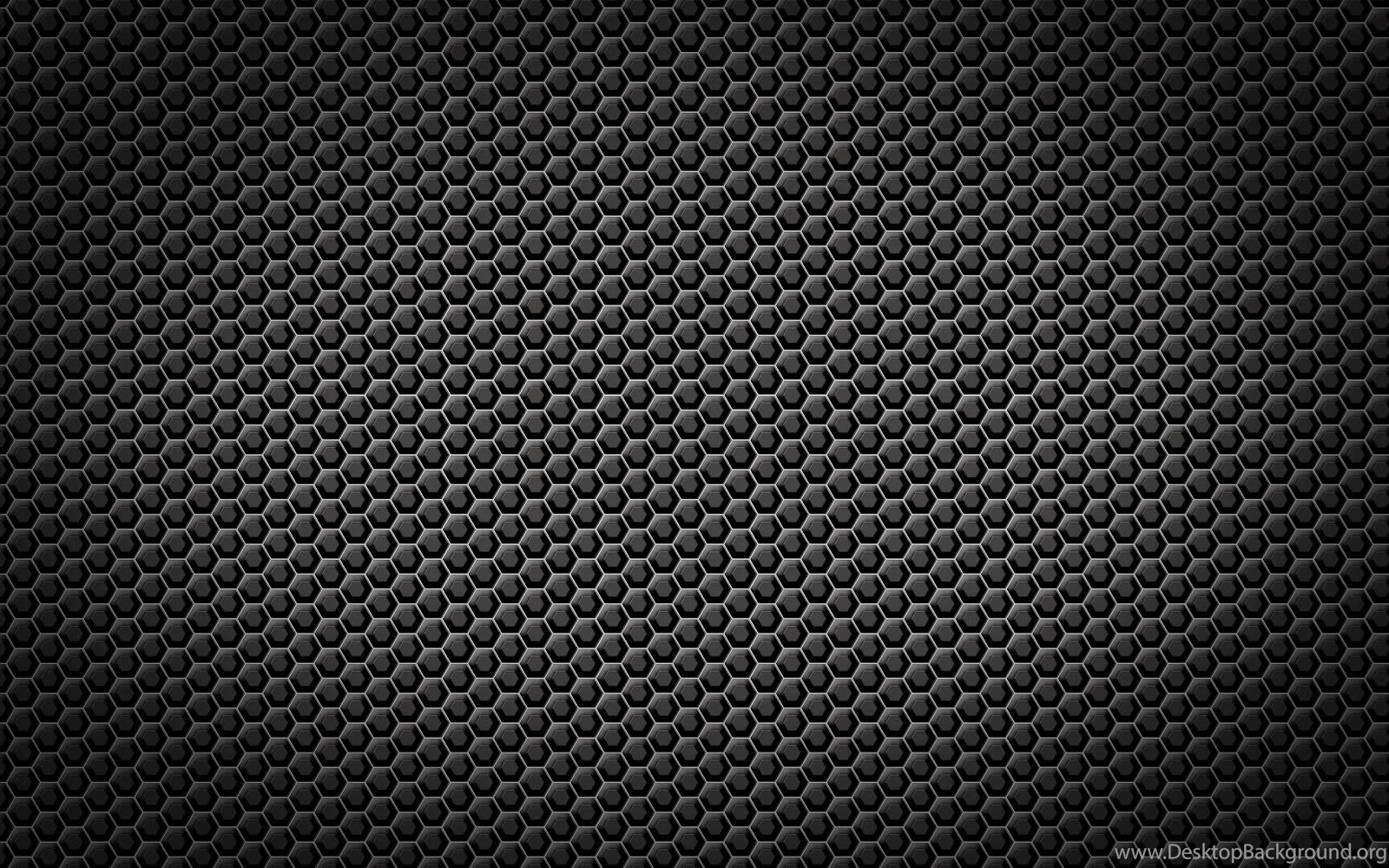 Top 30 high quality free photoshop patterns and textures for Popular wallpaper patterns