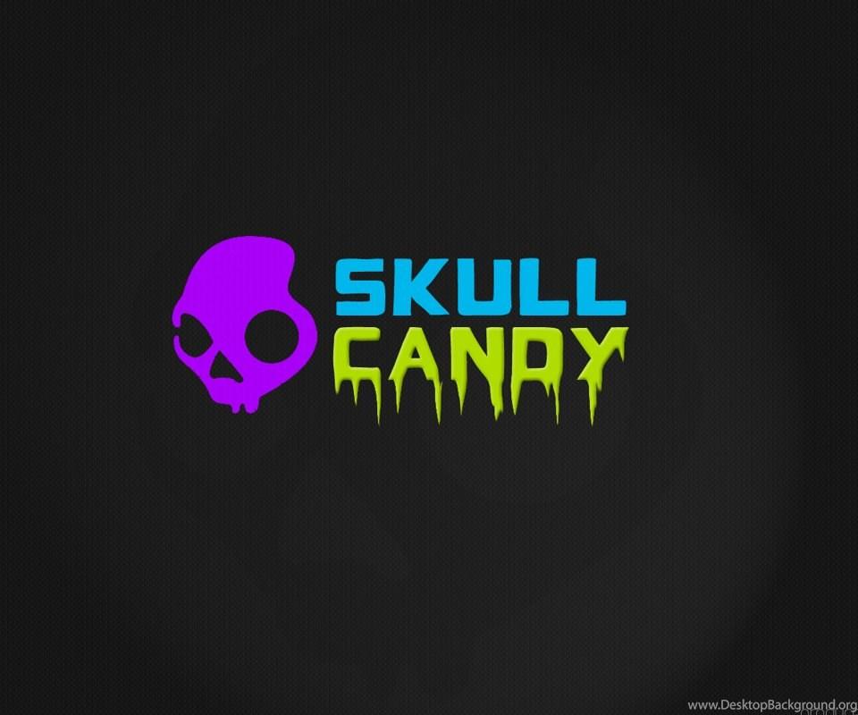 Skullcandy Wallpapers For Iphone Images Desktop Background