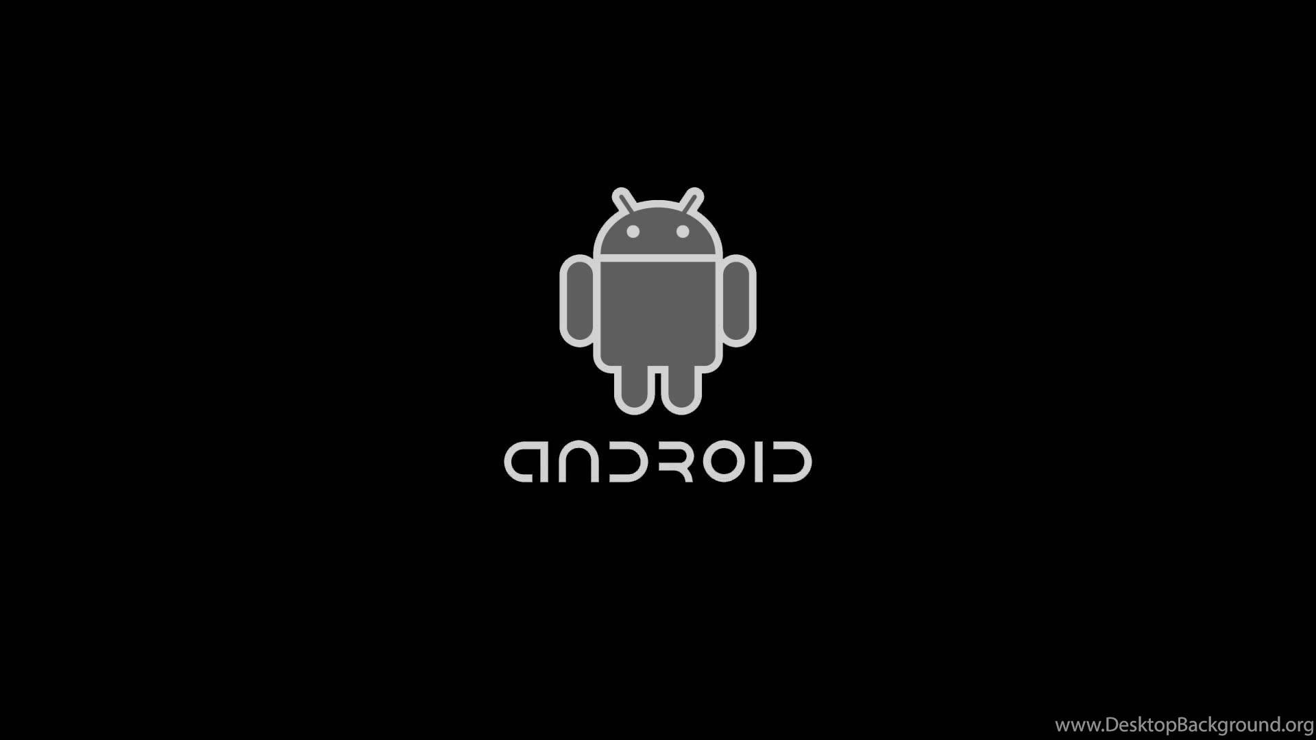 Wallpapers For Plain Black Android Desktop Background