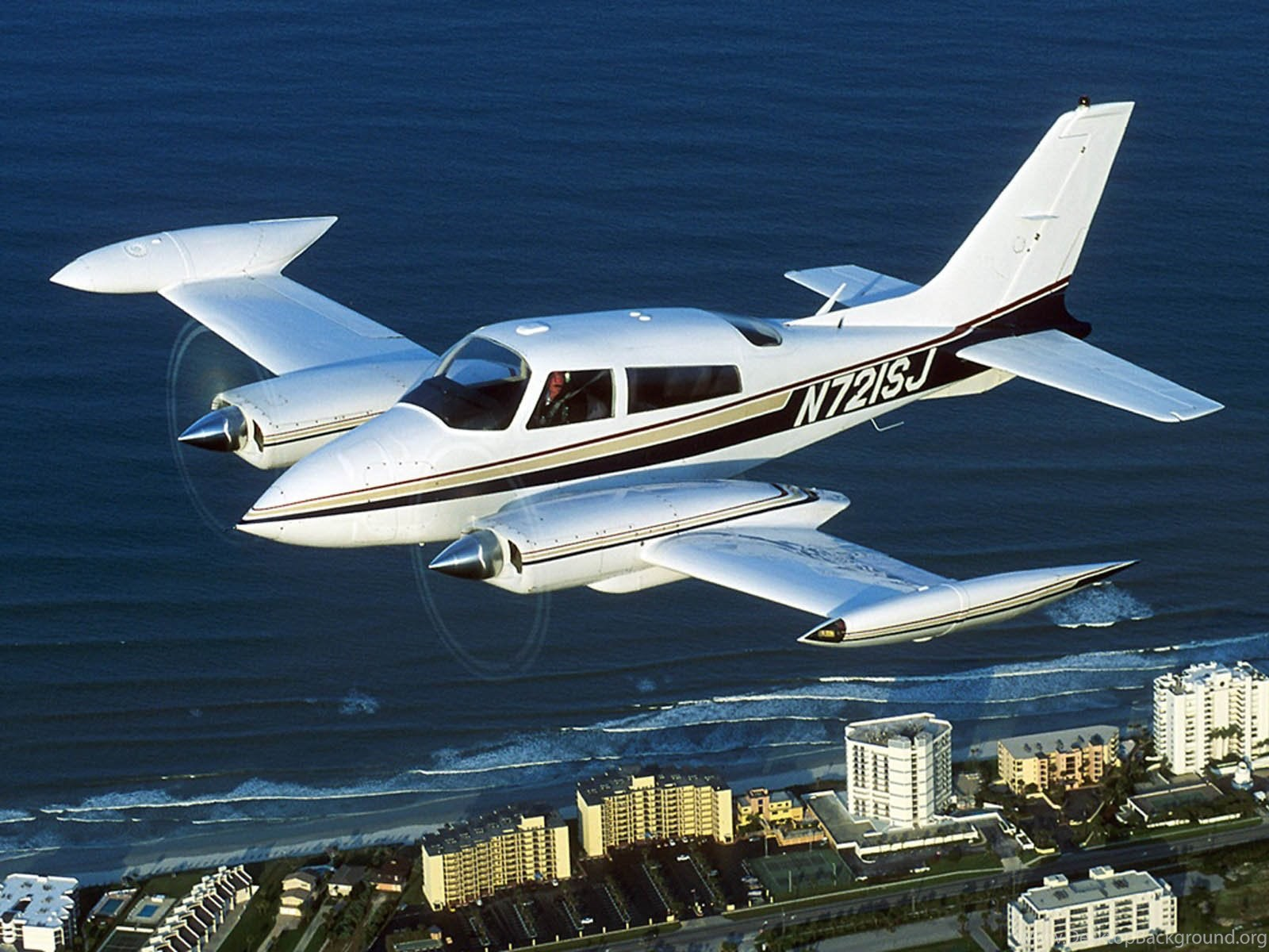 Cessna Wallpapers Wallpapers