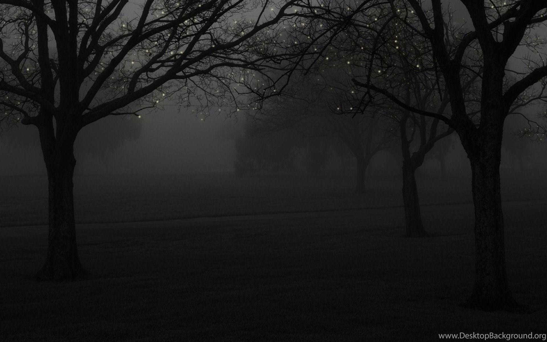 Dim Fog Art Wallpaper, HD Wallpapers Downloads Desktop Background