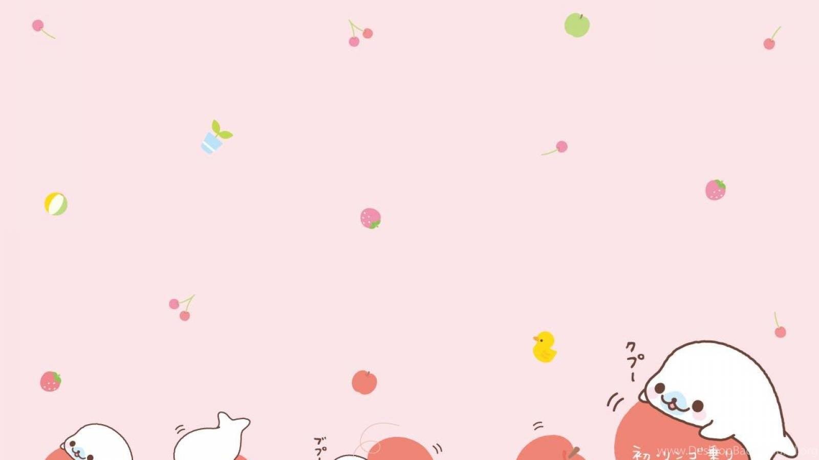 mamegoma wallpapers desktop background