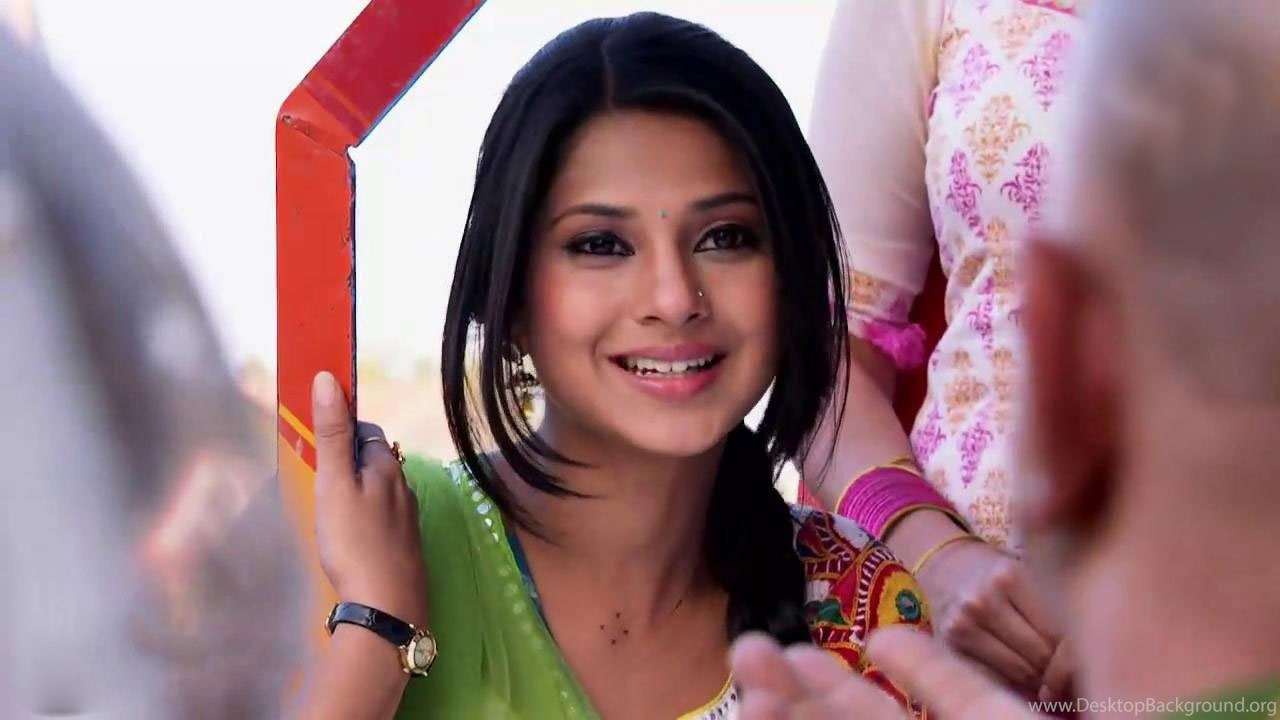 saraswatichandra tv serial actress hd wallpapers desktop background