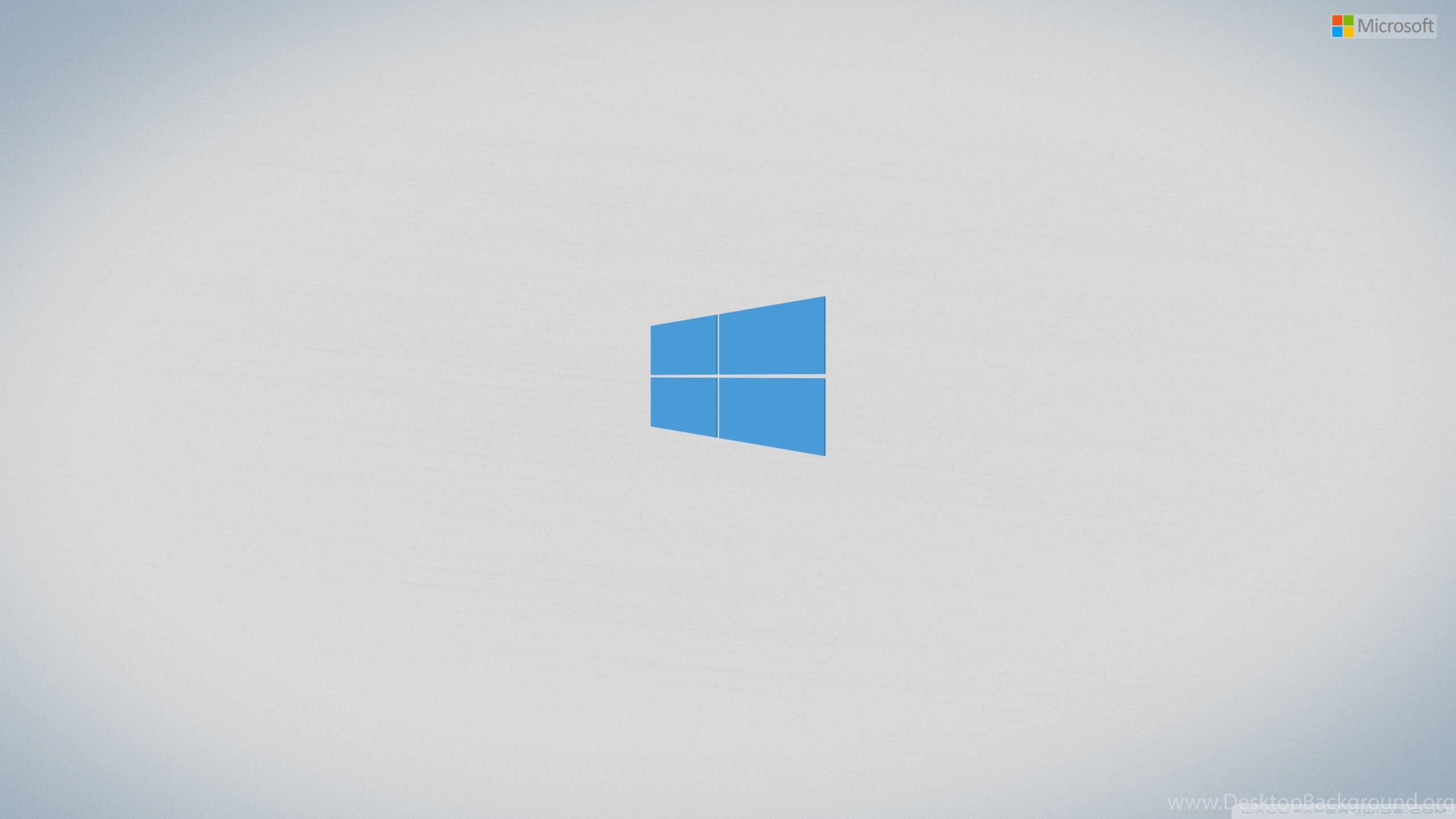 microsoft windows 8 blue hd desktop wallpapers : high definition
