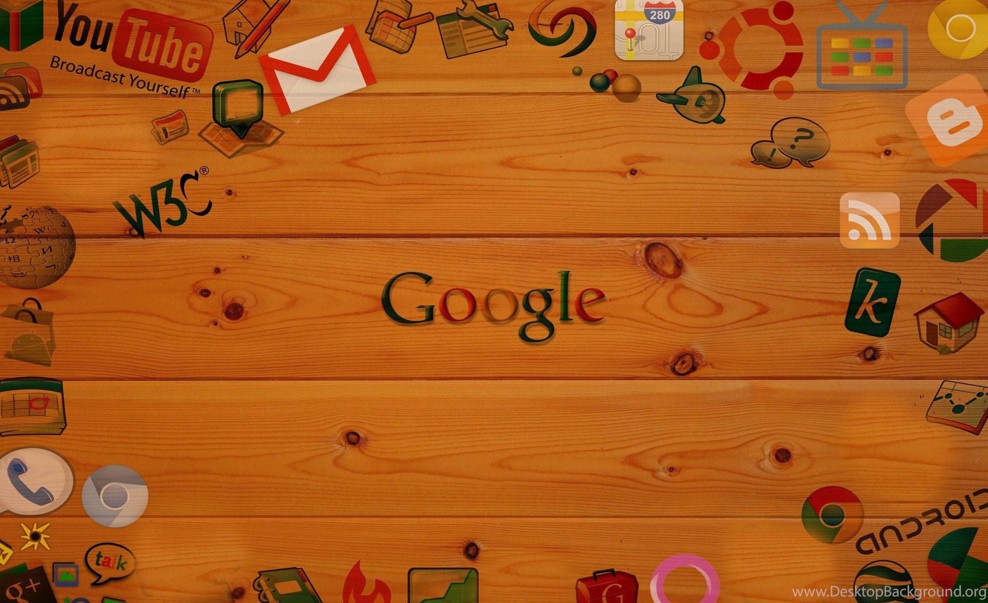 Gmail Wallpaper Size Wallpaper Paradise