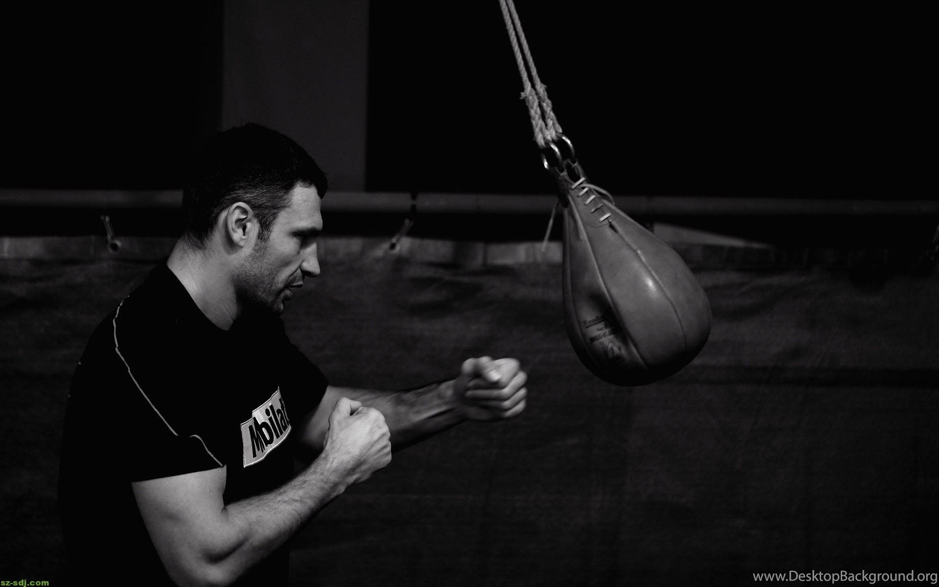 Boxing Wallpapers HD For Android Best High Resolution Desktop
