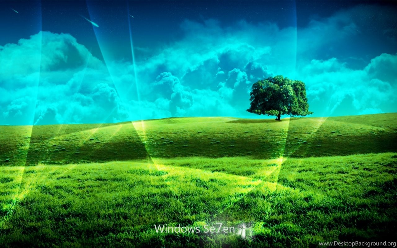 download windows 7 3d desktop wallpapers stuning idea for