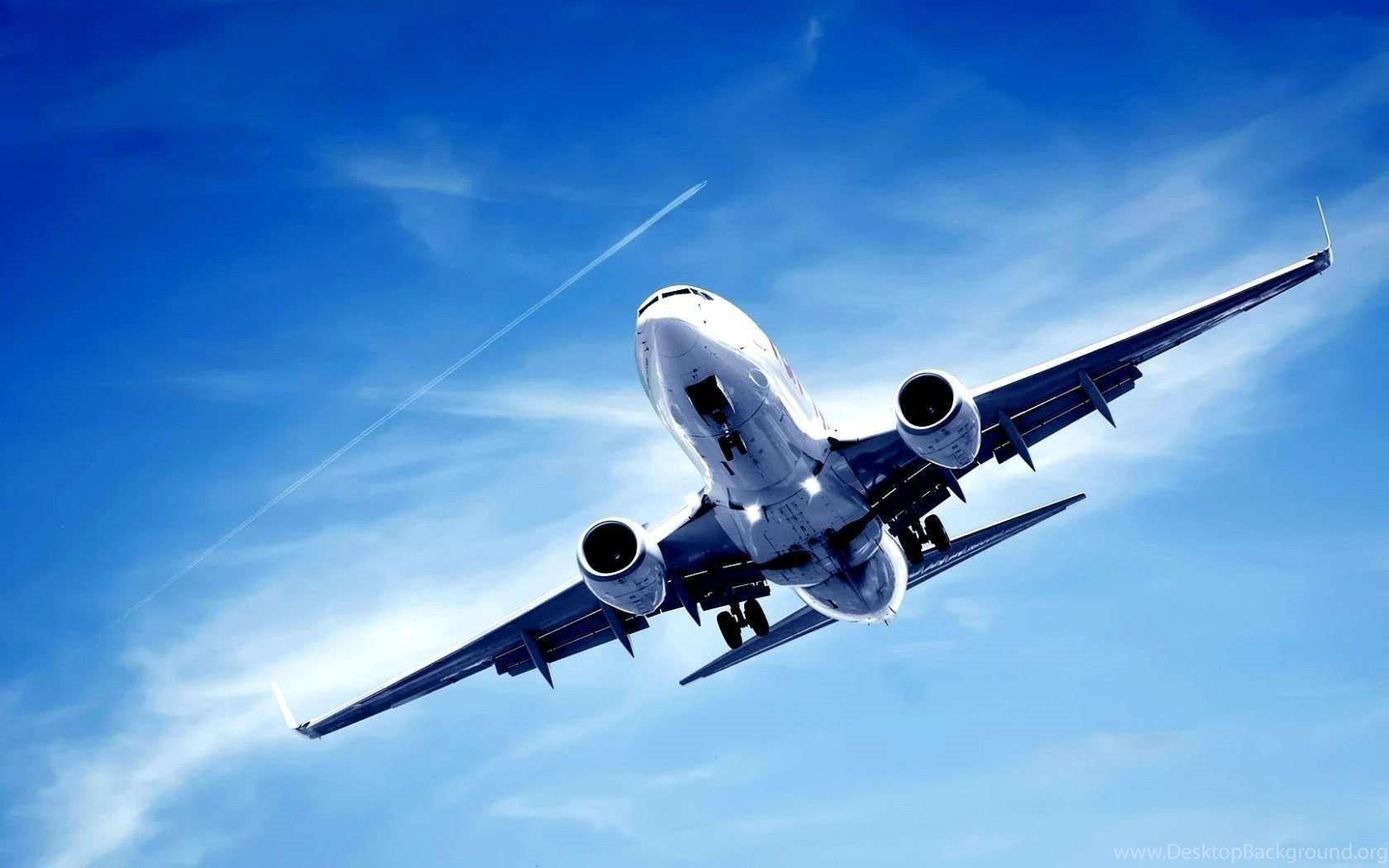 День гражданской авиации стихи, проза, смс 100