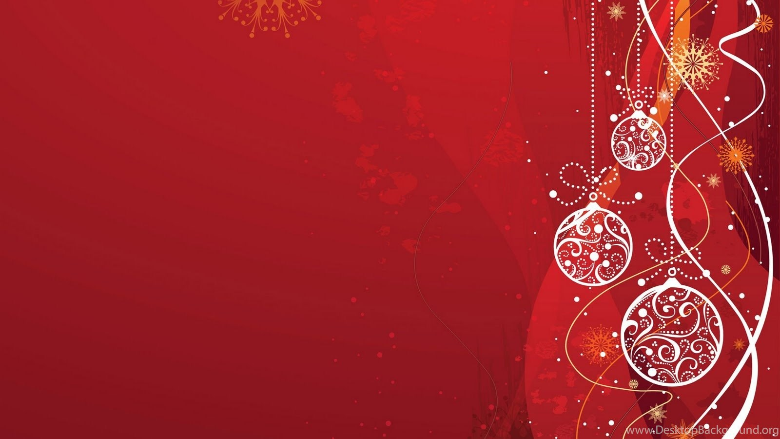 xmas wallpapers wallpapers