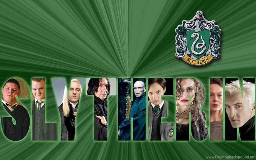 Harry Potter Slytherin Backgrounds Slytherin Wallpaper Harry Potter 15494598 900 563 Nitpick Flix Desktop Background slytherin wallpaper harry potter