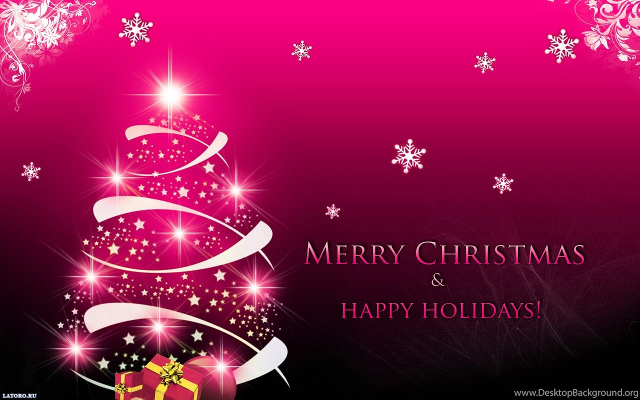 Christmas Background Images Hd.3687 Merry Christmas Backgrounds Hd Wallpapers Walops Com
