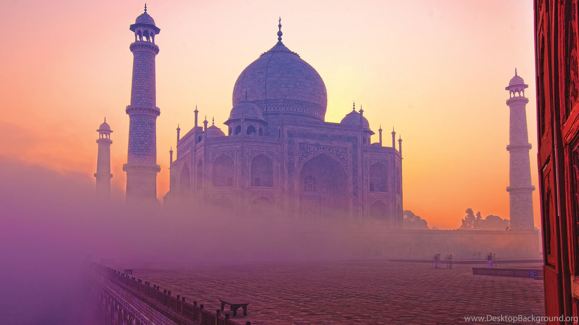 HD India Wallpapers And Photos Desktop Background