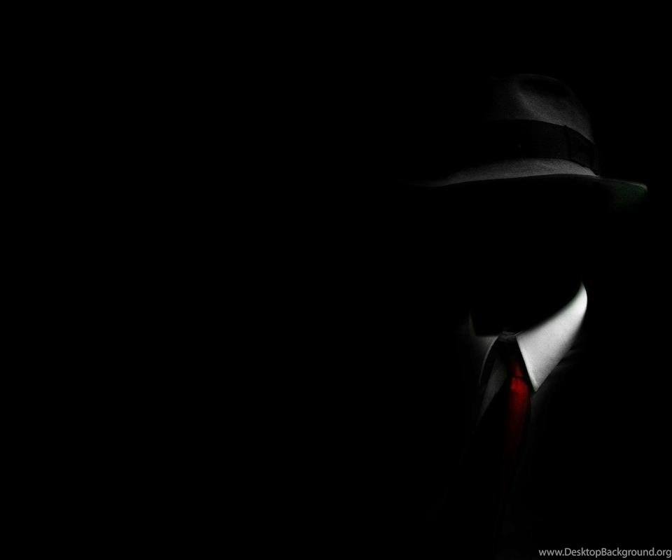 Blackhat Hacker Wallpapers 4k Android Apps On Google Play Desktop Background