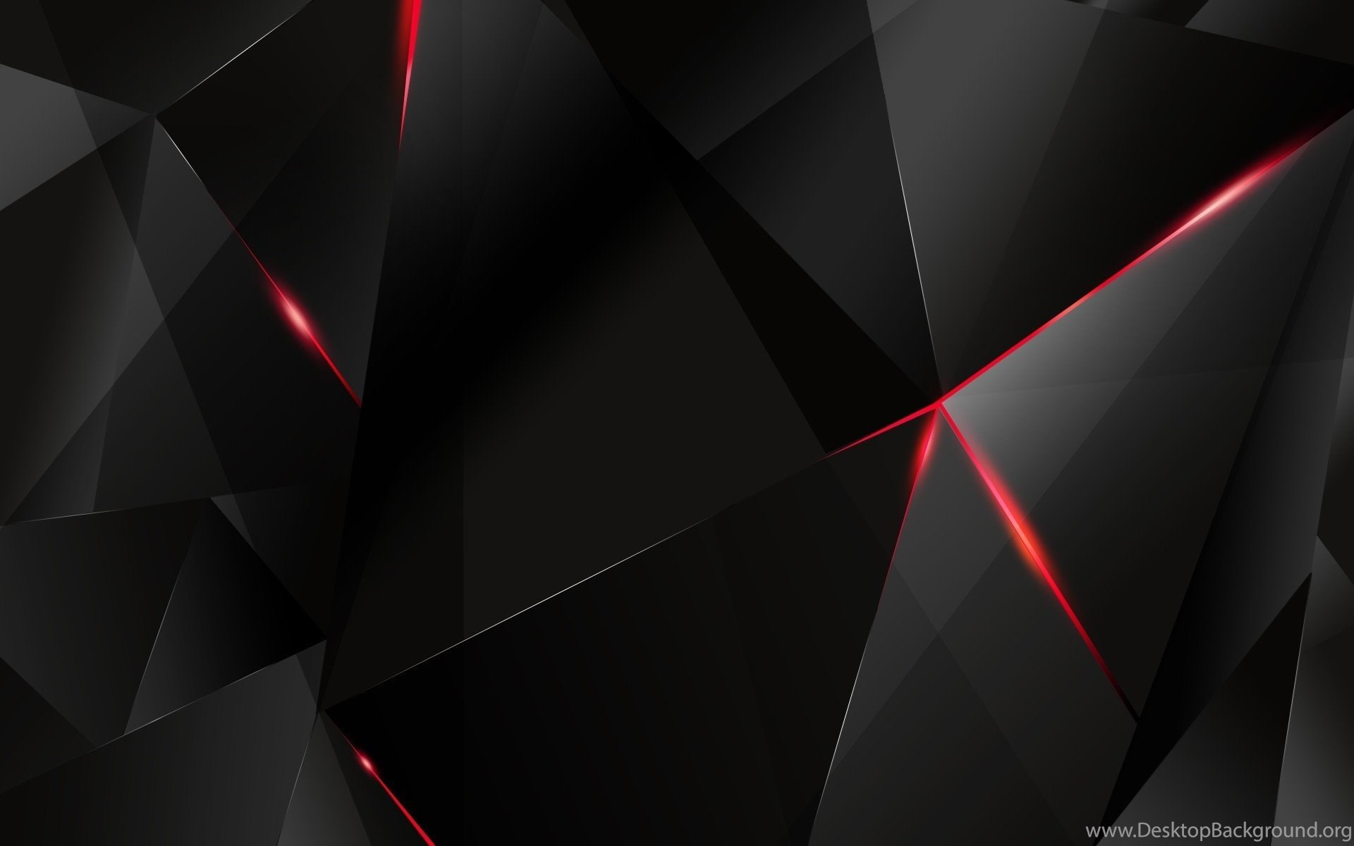 Cool black and red wallpapers desktop backgrounds desktop background widescreen voltagebd Images