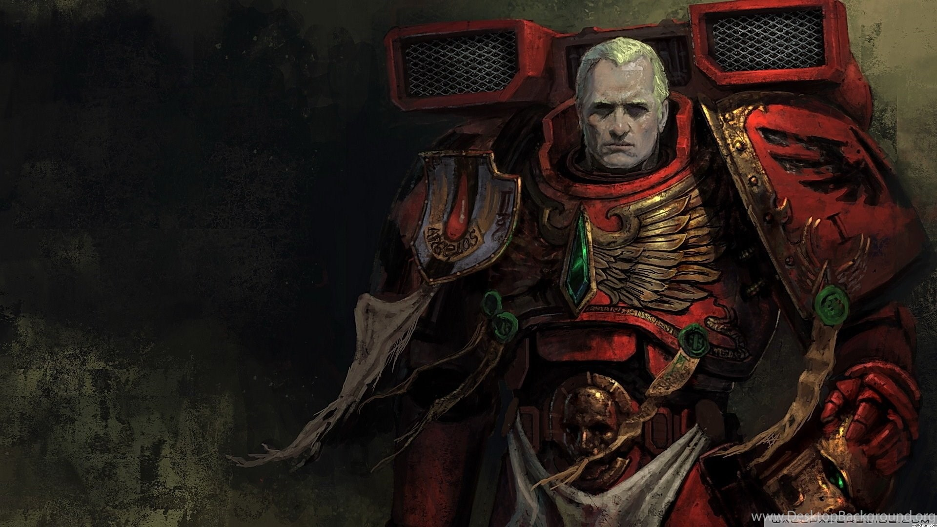 Wallpapers The Wheel Of Time Warhammer K Space Marines Wallchan