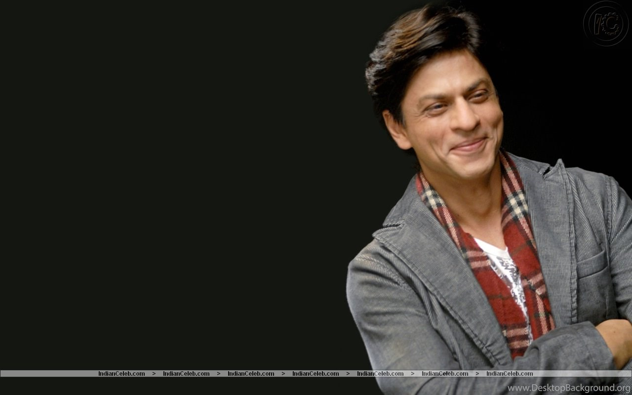Shah Rukh Khan Wallpapers: Shahrukh Khan Wallpapers Collection (27+) Desktop Background