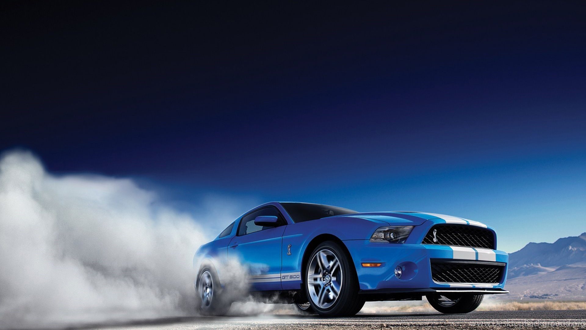 Ford mustang shelby gt500 wallpapers image desktop background - Ford mustang wallpaper download ...