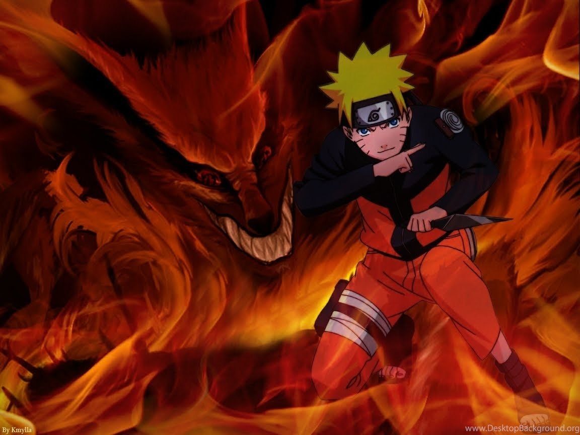 Popular Wallpaper Naruto Tail - 1065582_naruto-vs-the-nine-tailed-fox-hd-youtube_1152x864_h  Snapshot.jpg